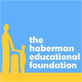 The Haberman Educational Foundation